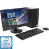 HP-290-G2-i3-MT-Business-Desktop-www.doubleleeelectronics.com_