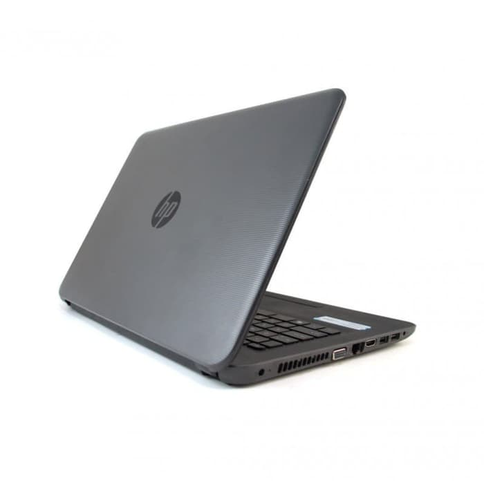 Hp 245 G5 Notebook Pc Amd A6 7310 Apu With Radeon R4 Graphics 2 2 Ghz Up To 2 4 Ghz 4 Gb Ram 500 Gb Hdd 14 0 Inch Diagonal Wled Screen 1 Year Warranty Technohub Digital Solutions